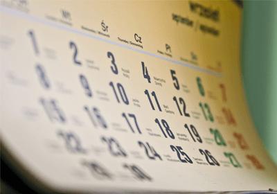 Obliczenie przez kalkulator podatkowy kwoty podatku zależnego od kwoty dochodu wolnej od podatku i wysokości ulgi podatkowej