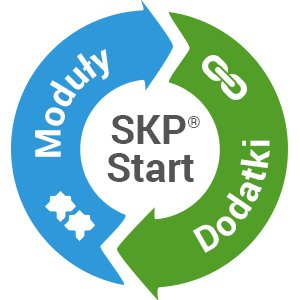 Fakturowanie - dobre programy. Program do fakturowania z JPK_FA + JPK_MAG, JPK_EWD, JPK_PKPIR, JPK_VAT