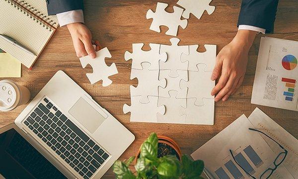Mała księgowość kompletny program - JPK_V7M, JPK_V7K, JPK_EWP, środki trwałe, płace i ZUS, kadry i płace