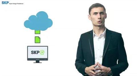 Mała księgowość uproszczona online i program dla księgowego do fakturowania w chmurze + VAT i środki trwałe