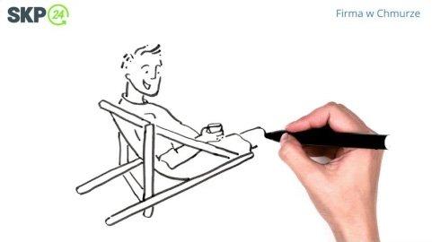 Program księgowy do KPiR oraz ryczałtu. Wypróbuj przez księgowego za darmo przez 60 dni. Fakturowanie.